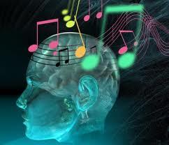 hersenen_met_muzieknoten