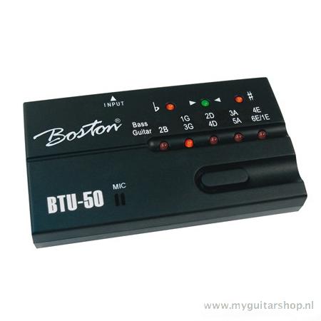 shop2247500_pictures_BTU-50_gr